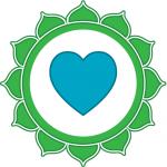 CAC_Logo_150