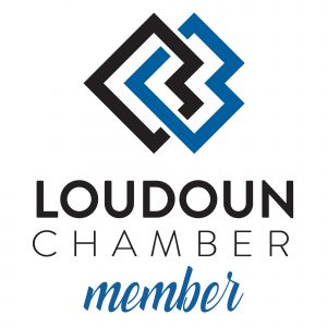 Loudoun County Chamber of Commerce Member