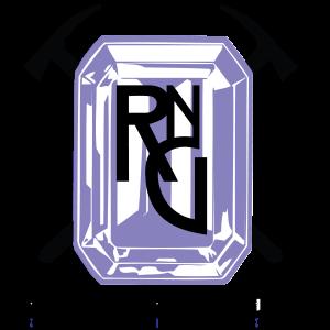 Rebecca's Rocks and Gems