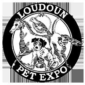 Loudoun Pet Expo